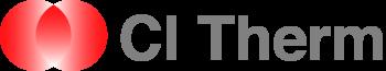 Logo CI Therm